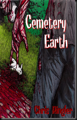 cemetery-earth-cover2-revised_thumb